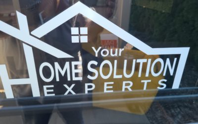 Proper Home Maintenance Can Save You Thousands!