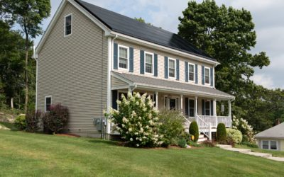 How Much Time Do You Waste on Home Maintenance?