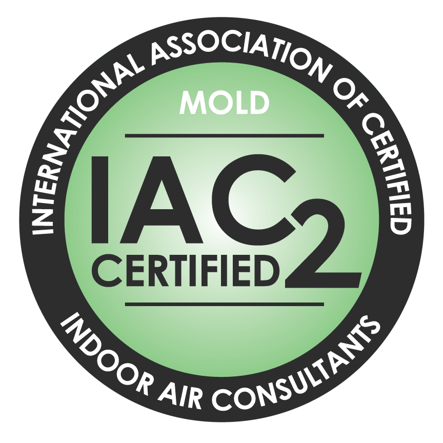Air quality tests from Your Home Solution Experts