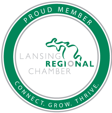 Your Home Solution Experts is a member of the Lansing Regional Chamber
