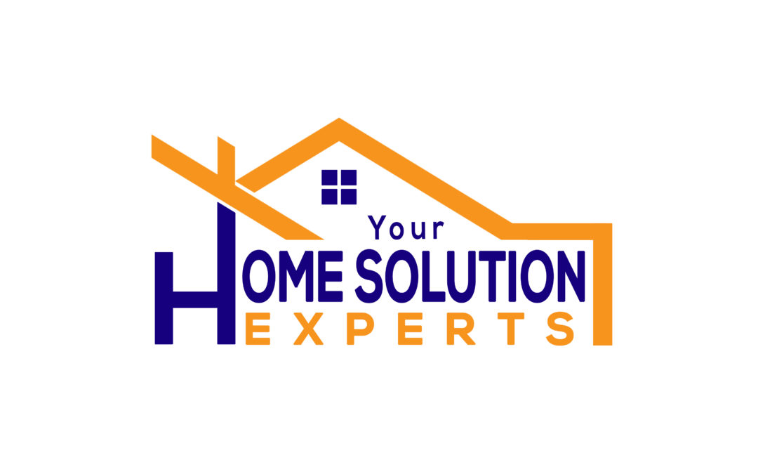 Call Your Home Solution Experts for all of your home maintenance needs!