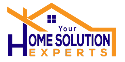 Your Home Solution Experts